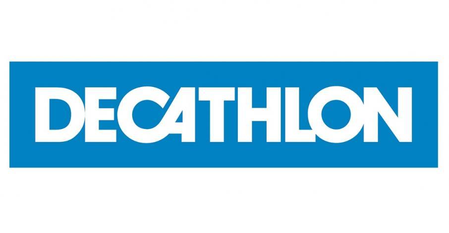 Decathlon_logo.jpg
