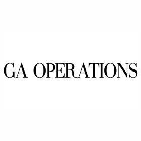 GA Operations