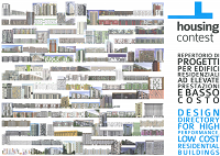 Housing_Contest_icona.PNG