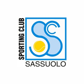 SPORTING CLUB SASSUOLO