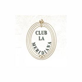 Club la Meridiana