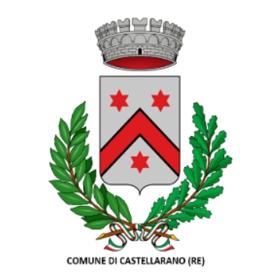 Comune di Castellarano