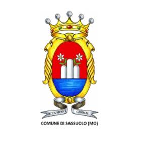 Comune di Sassuolo