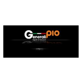 generali_pio.
