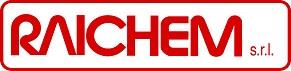 logo_Raichem2.jpg