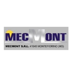 Mecmont.